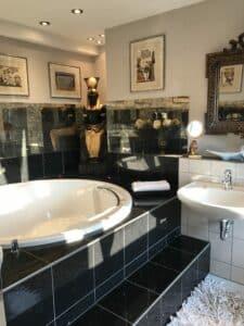 Badezimmer Ägypten Zimmer